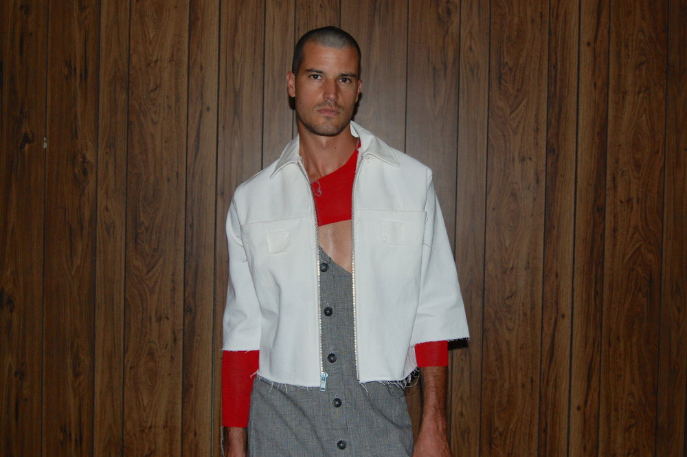 denim woven jacket 2.JPG