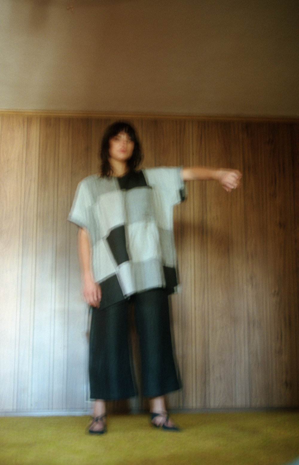 film patchwork shirt.jpg