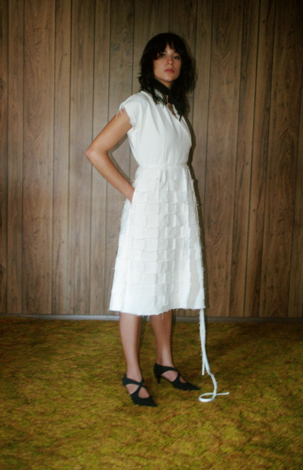 film woven denim dress 2.jpg