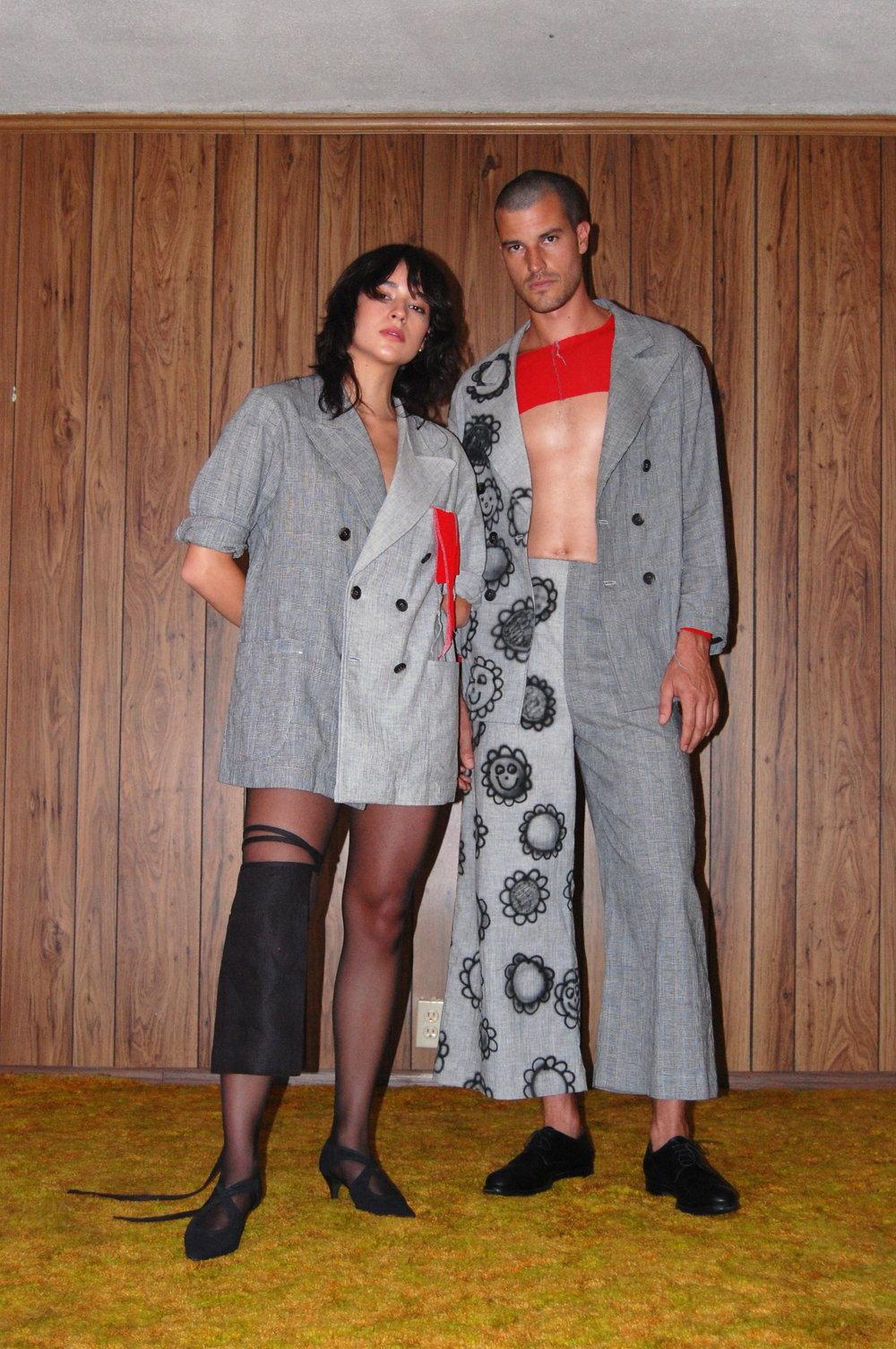 suit jackets both models.JPG