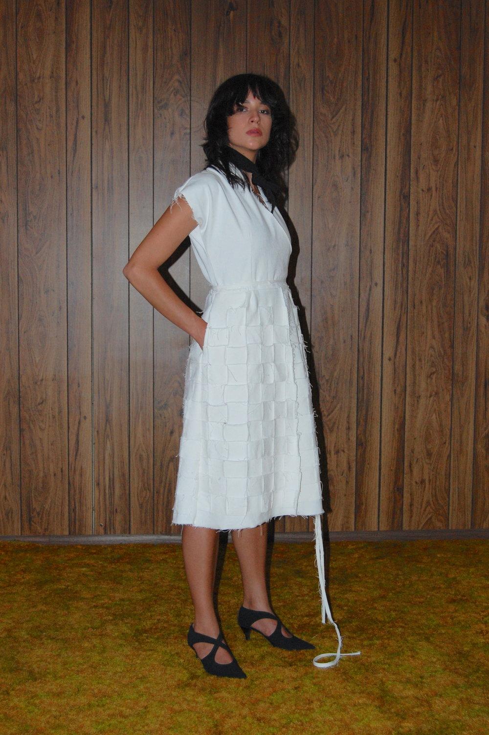 denim woven dress 3.JPG