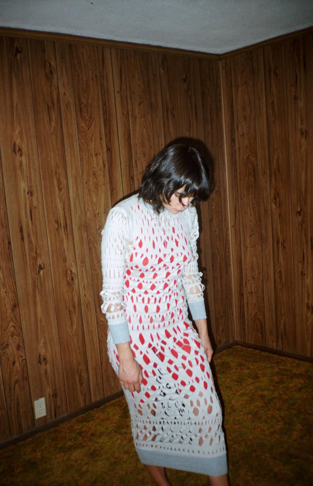 film slit dress.jpg