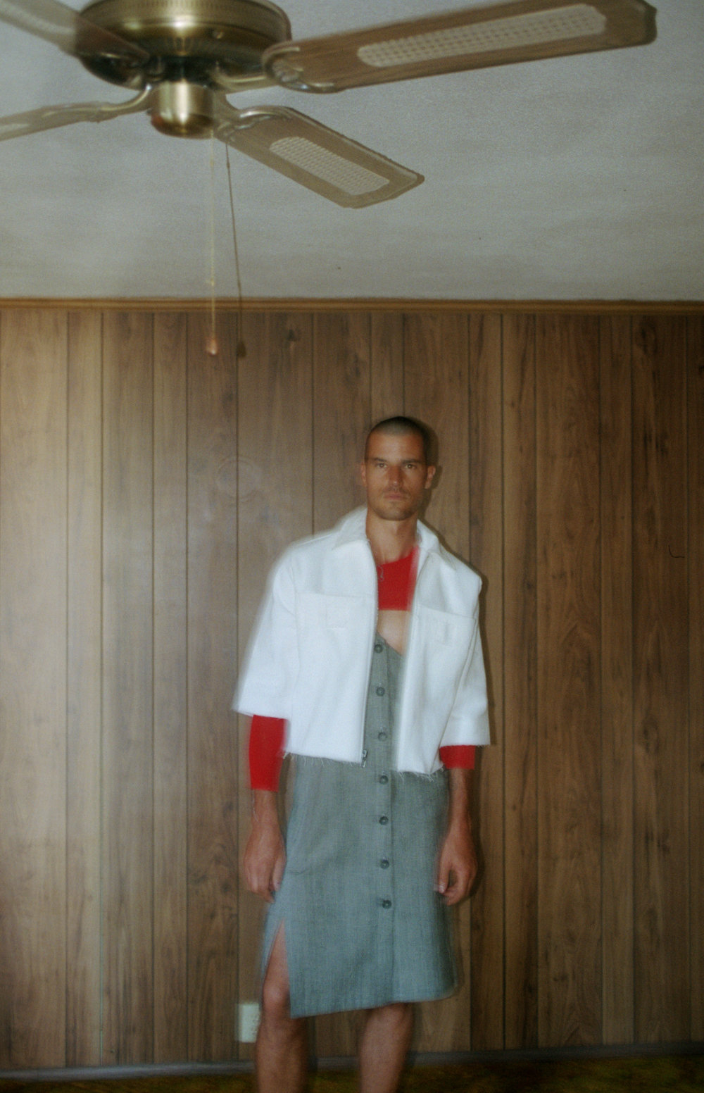film woven denim jacket 2.jpg