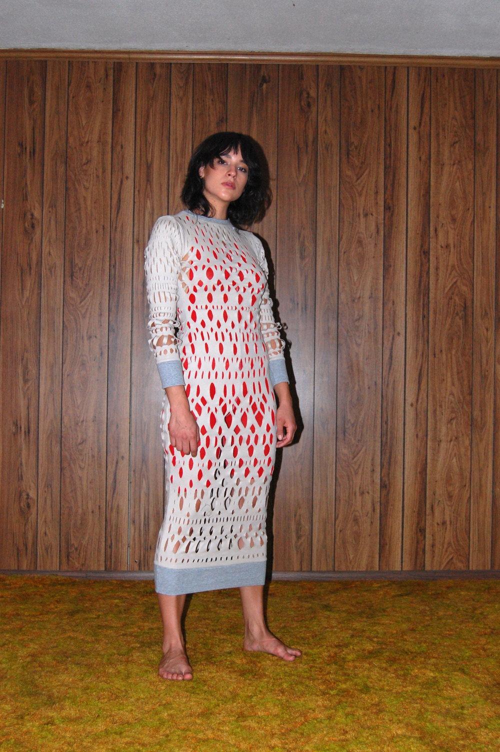 slit dress.JPG