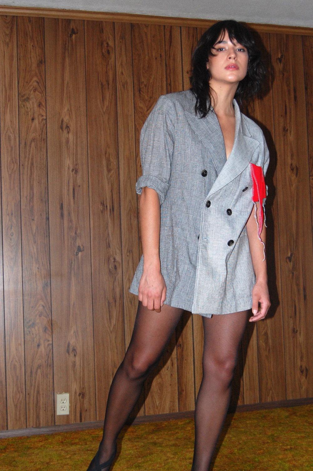 two tone suit jacket.JPG
