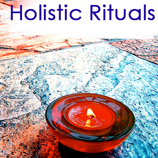 holistic-final.jpg
