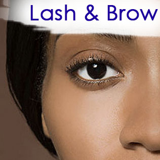 LashBrow-Final.jpg