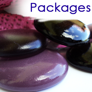 packages-final.jpg
