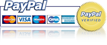 PayPal-Verified Crispy.png