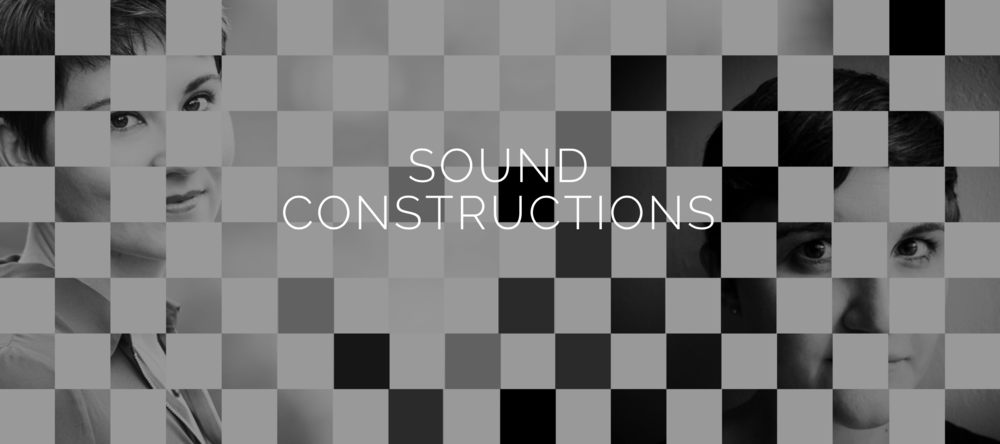 sound constructions webgraphic.png