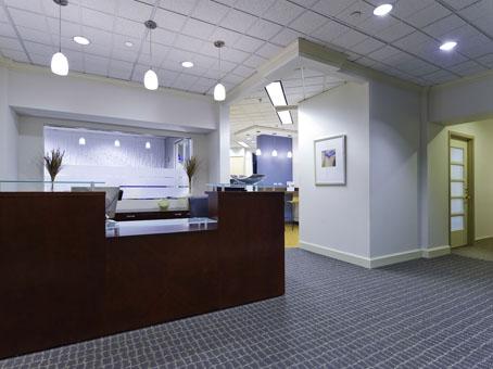 concourse lobby.jpg