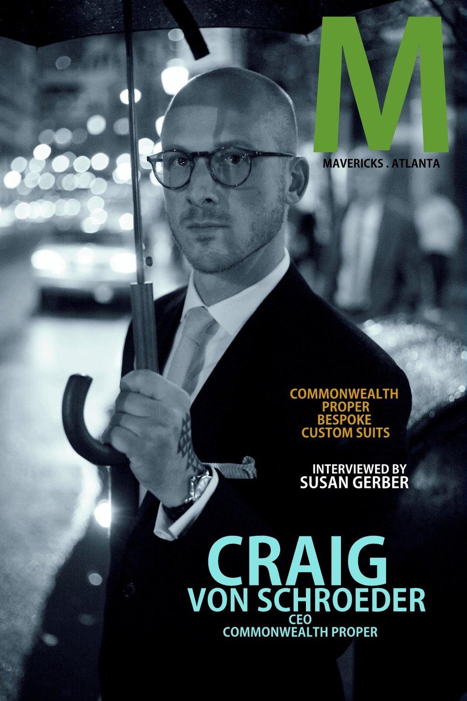 CRAIG COVER.jpg