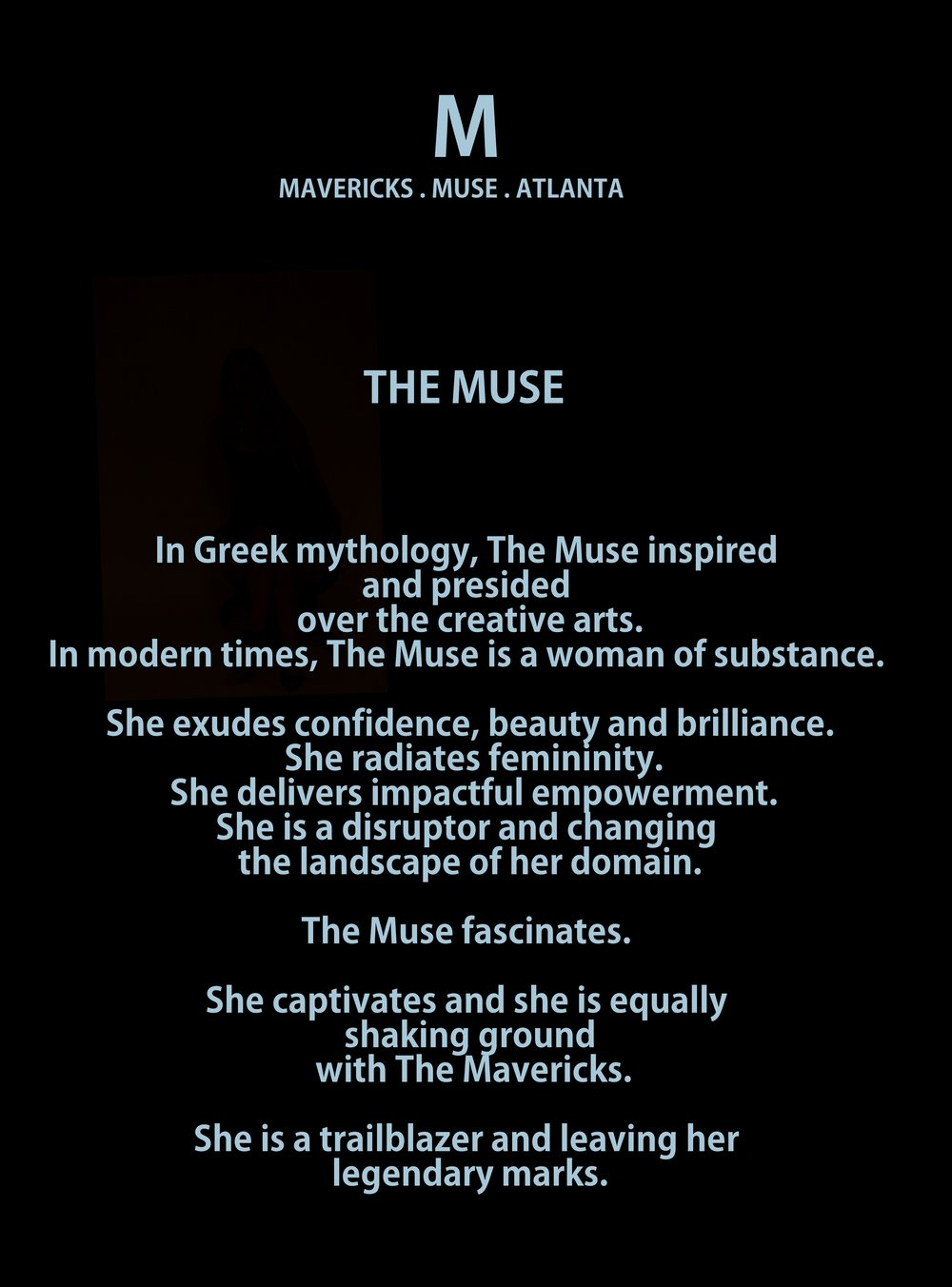 THE MUSE STATEMENT.jpg