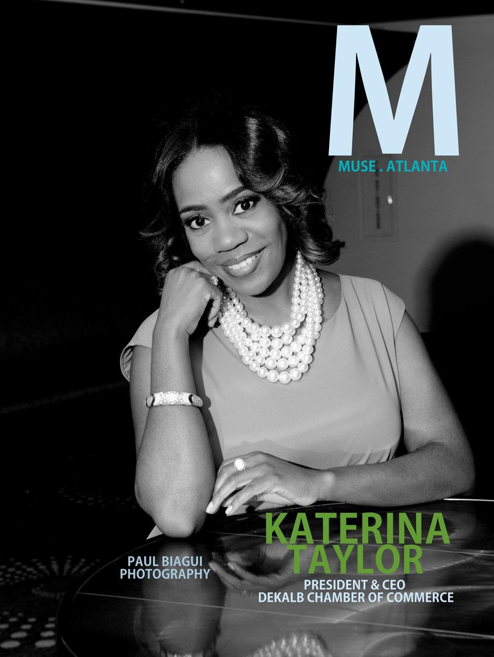 KATERINA BOOK COVER BW_pp.jpg