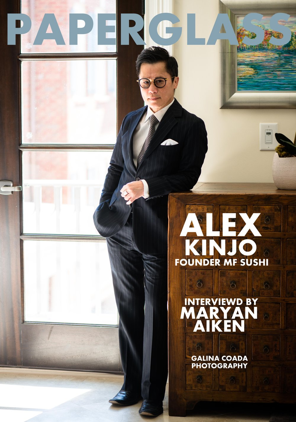 Alex kINJO cOVER  8 DSC_4463.jpg