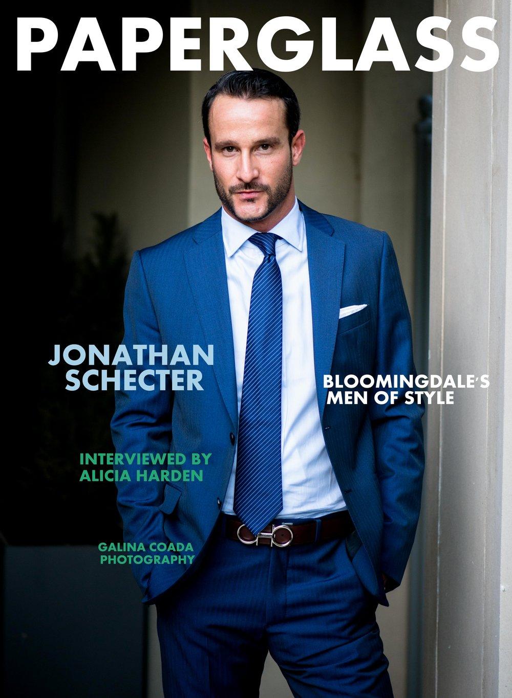 JONATHAN COVER.jpg