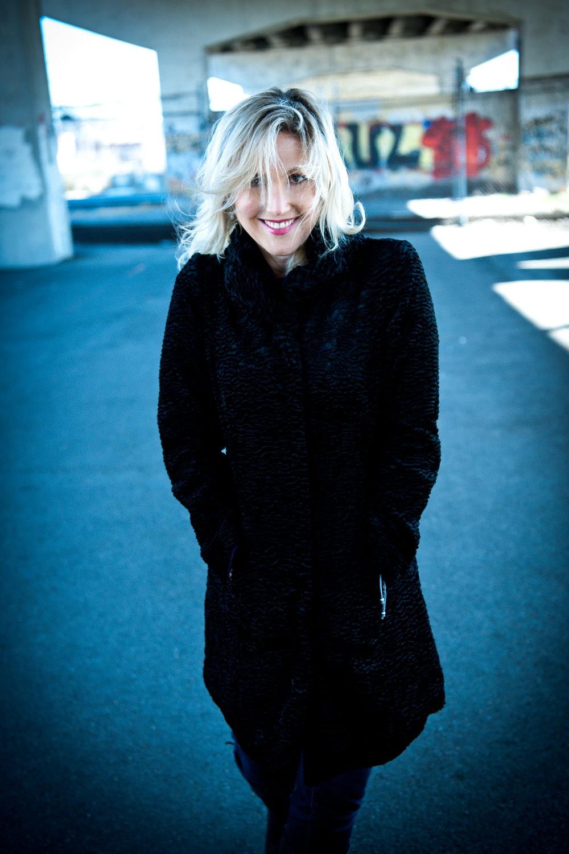 Lynne McDonald-142-Edit.jpg