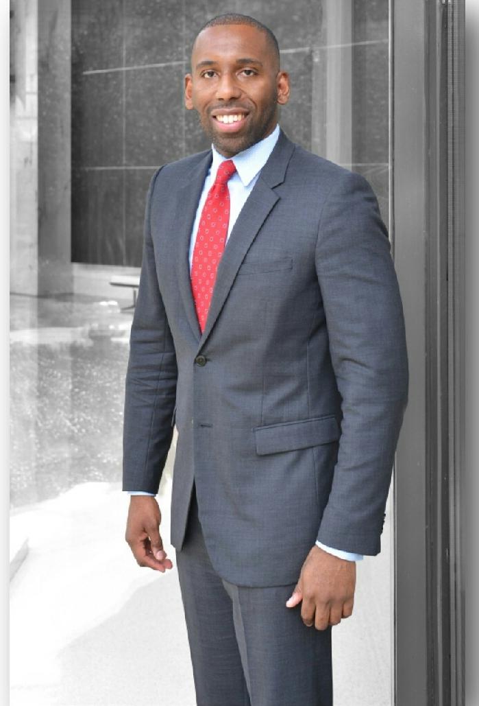 Stephen vault ph.d . Vice president of business development. wellstar health system. presenter. beyond beauty. five series.