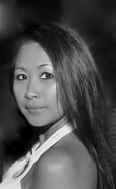 Erica Nguyen BW profile pix.jpg