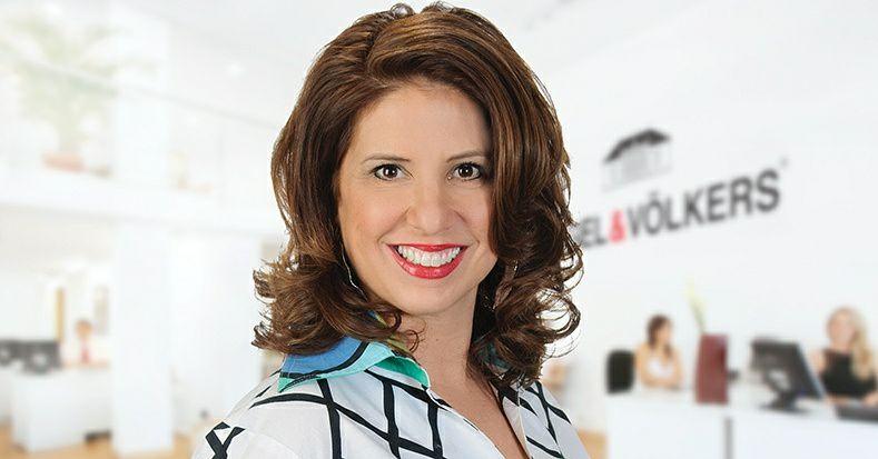 Tara Ortega.jpg