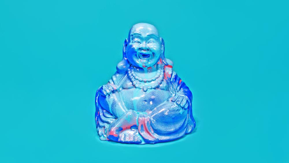 Blue_Budah_Poster.jpg