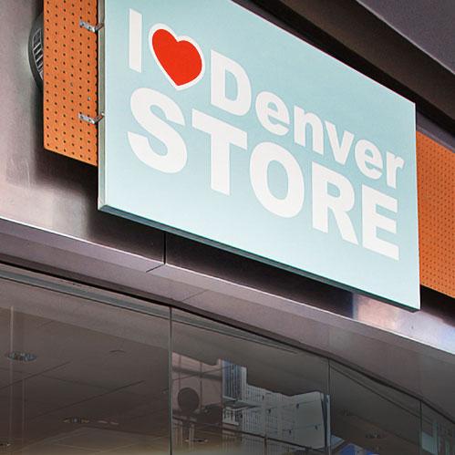 StoreSign_Hiring.jpg