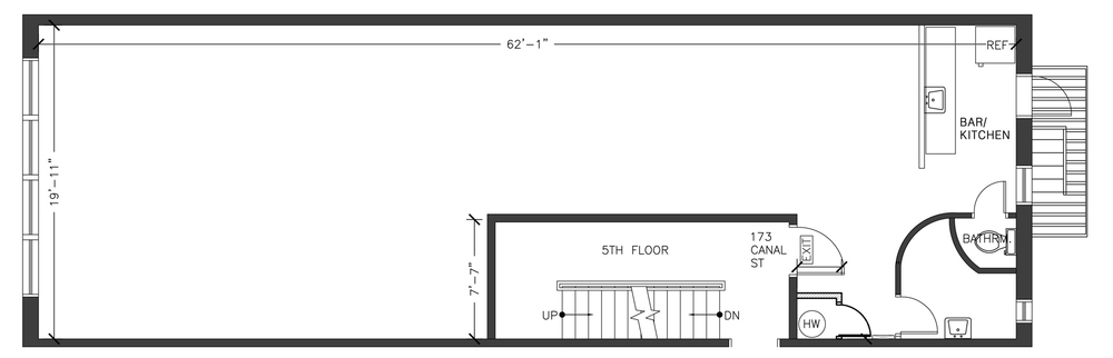 CandyStudio_Floorplan