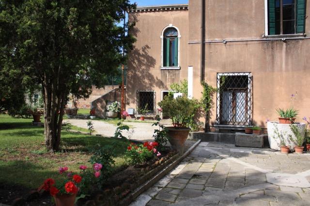 Venedig Venue 5.jpg