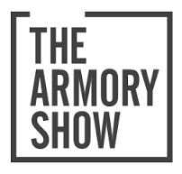 The Armory Show.png