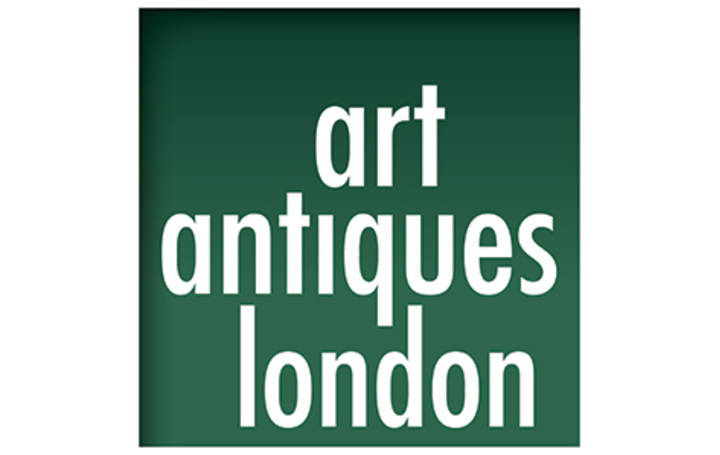 art antique london.jpg