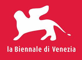 la biennale di venezia.jpg