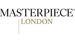 masterpiece london.jpg
