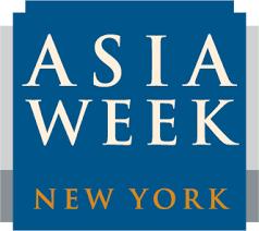 Asia week NY.png