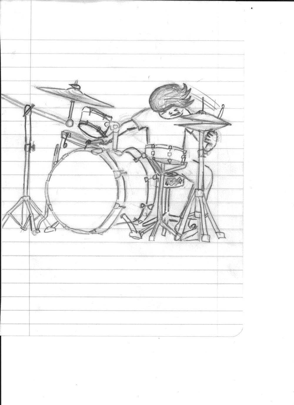rod_school_drummin_concept.jpg