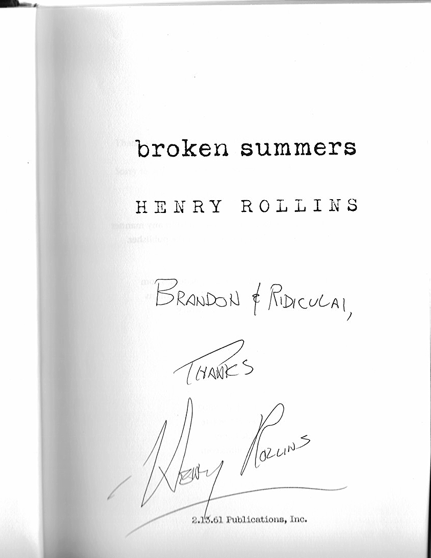 rod_broken_summers_signed.jpg