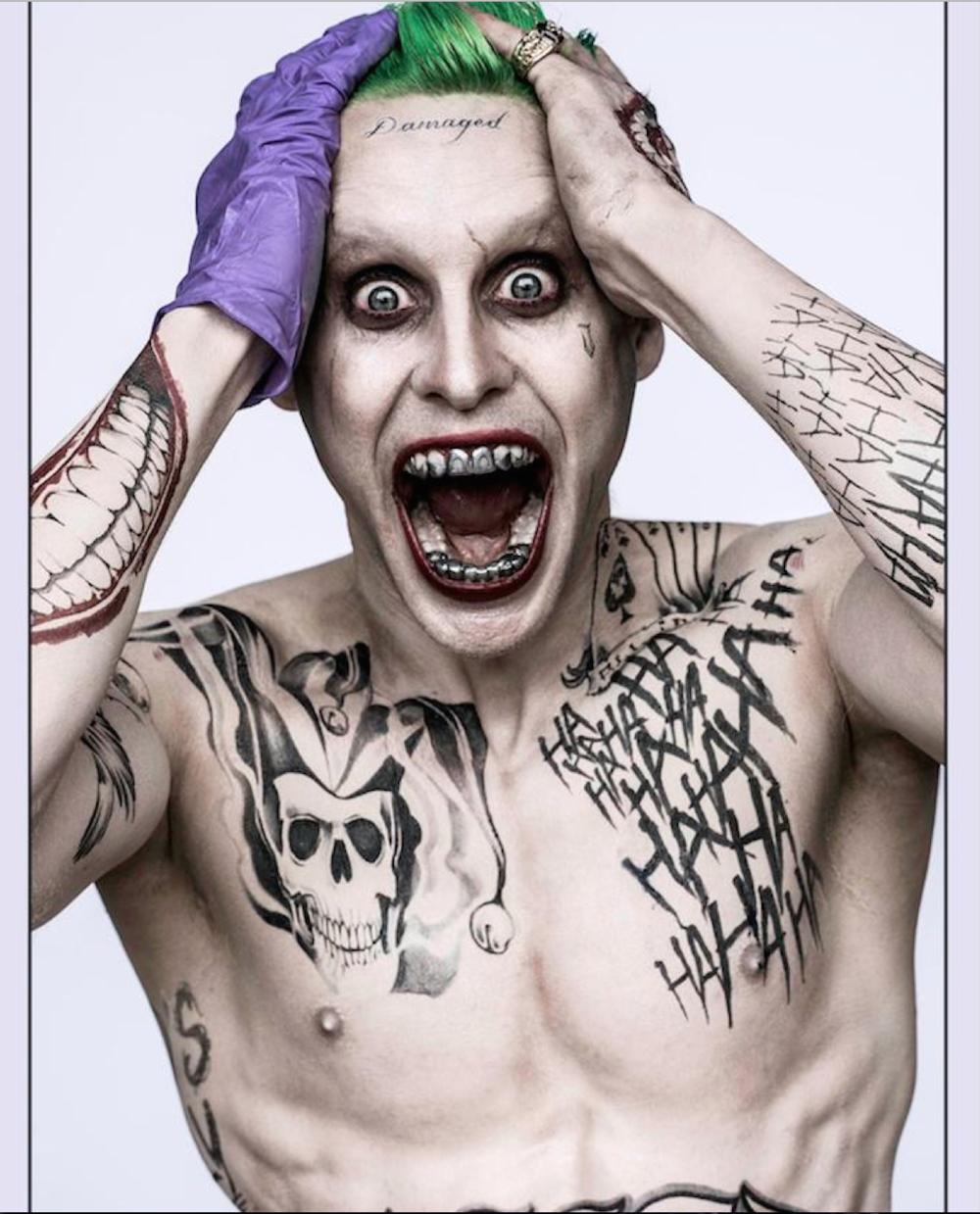 Jared-Leto-Joker-Suicide-Squad.png