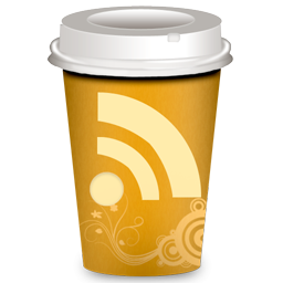 rss_coffee_cup