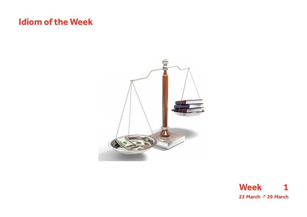 Week 1 Metaphors.jpg
