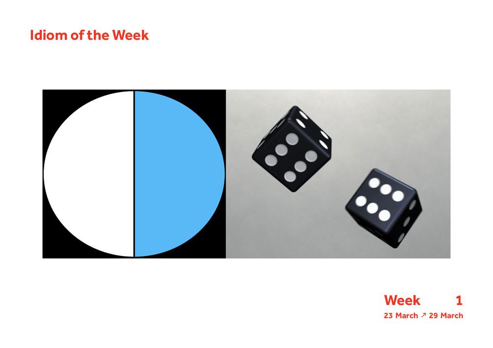 Week 1 Metaphors5.jpg
