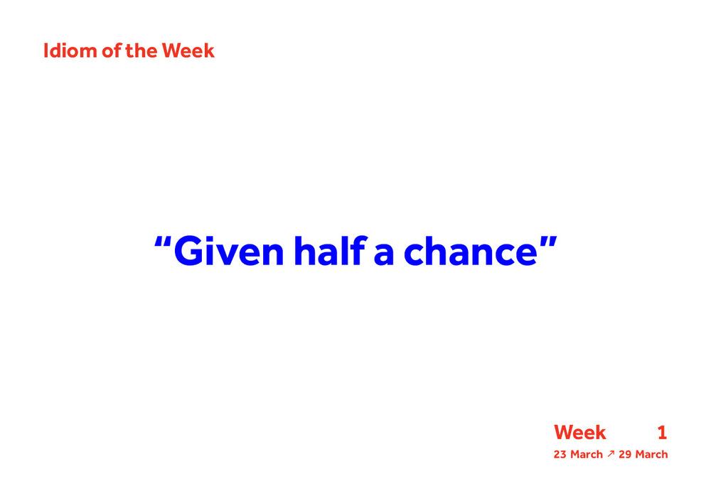 Week 1 Metaphors6.jpg