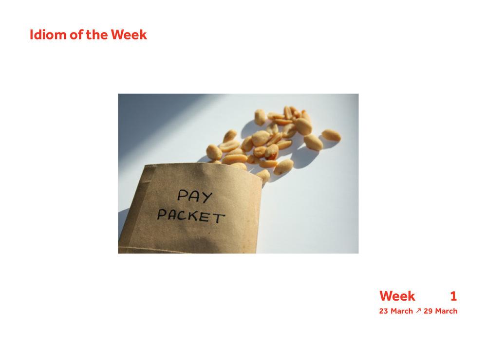 Week 1 Metaphors7.jpg