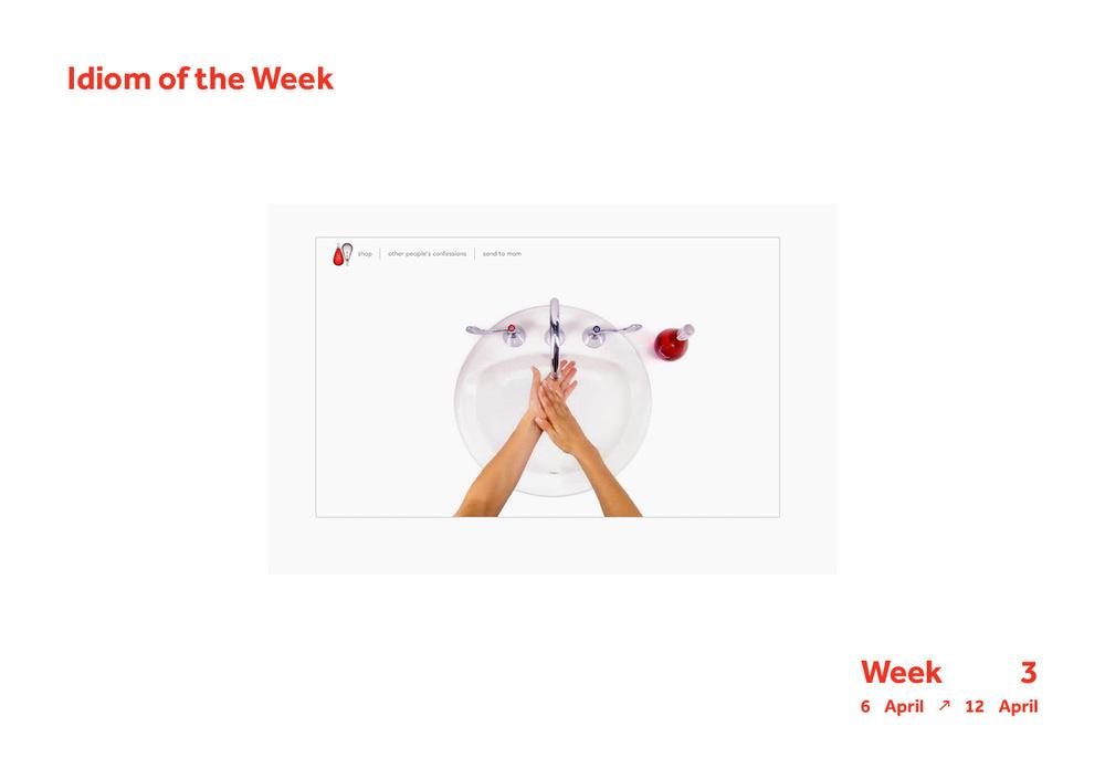 Week 3 Idiom3.jpg