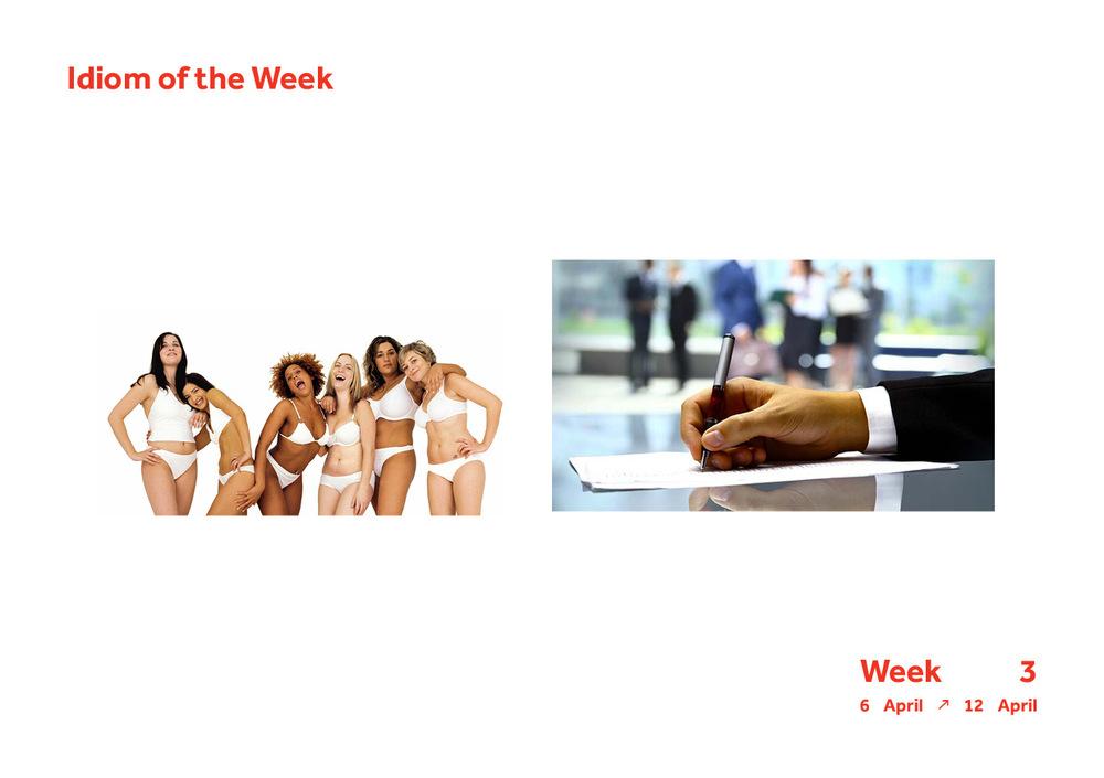 Week 3 Idiom5.jpg