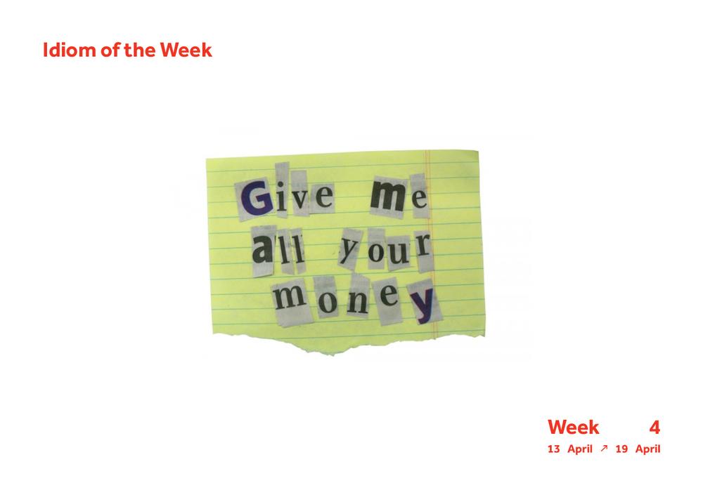 Week 4 Idiom3.jpg
