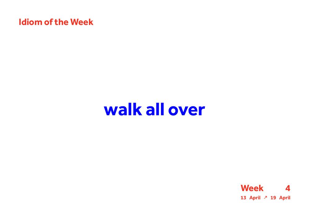 Week 4 Idiom12.jpg