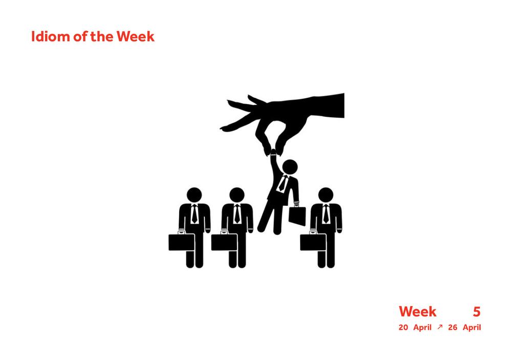 Week 5 Idiom2.jpg