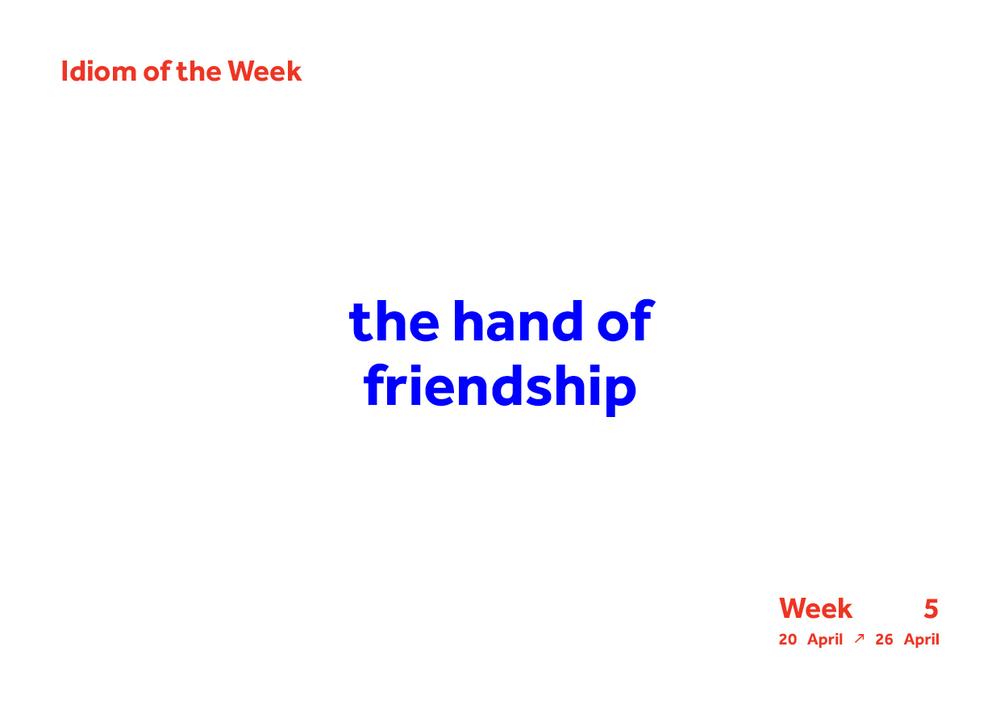 Week 5 Idiom3.jpg