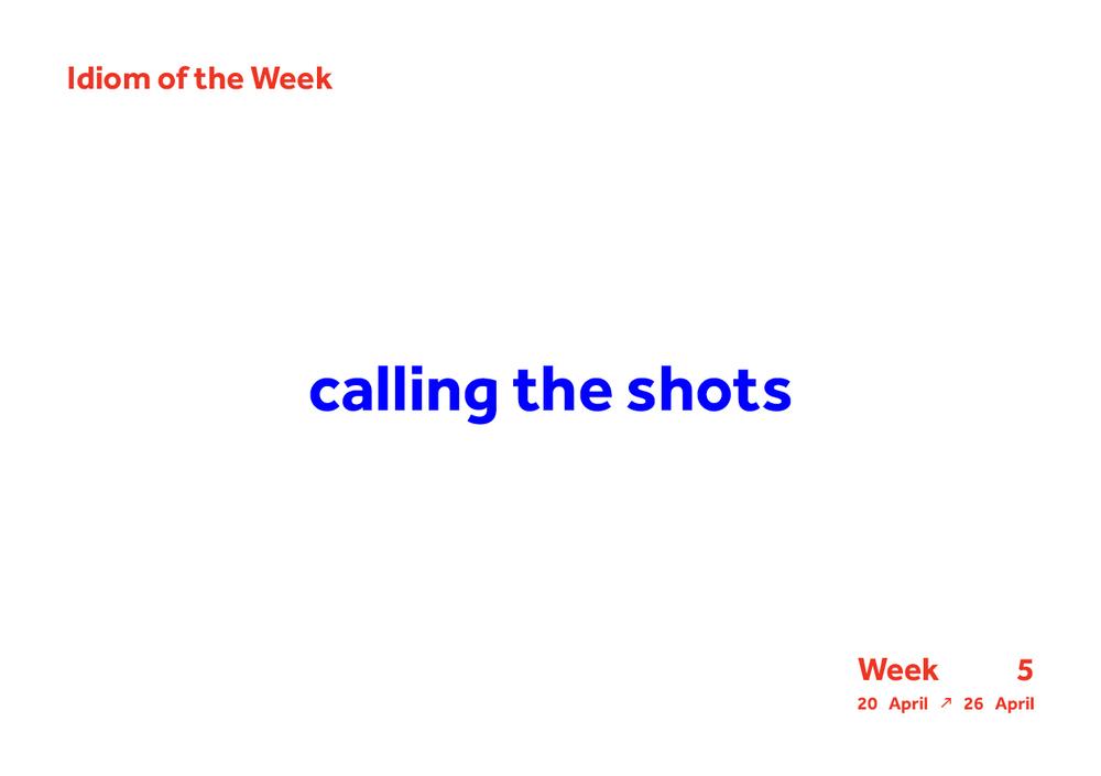 Week 5 Idiom.jpg