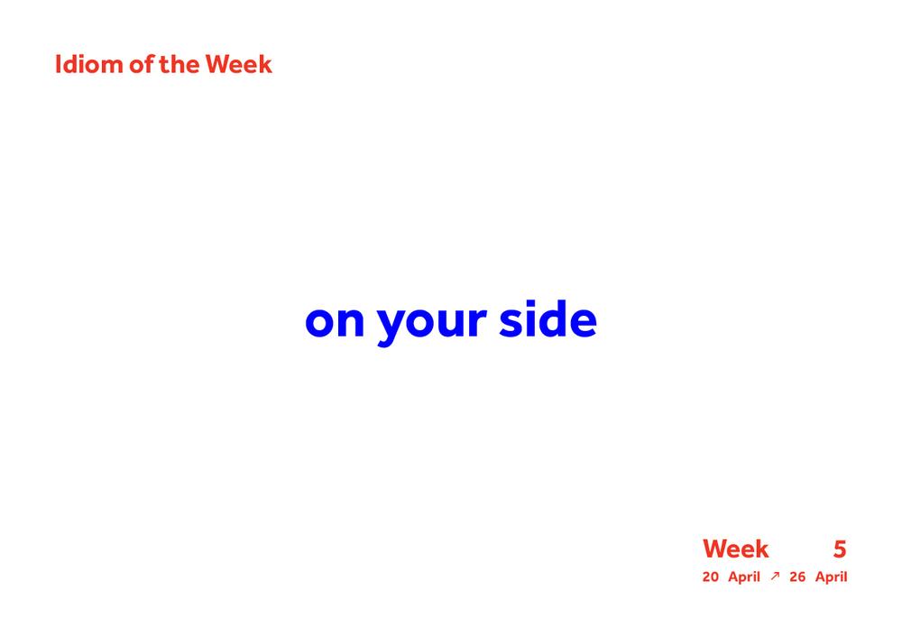 Week 5 Idiom13.jpg