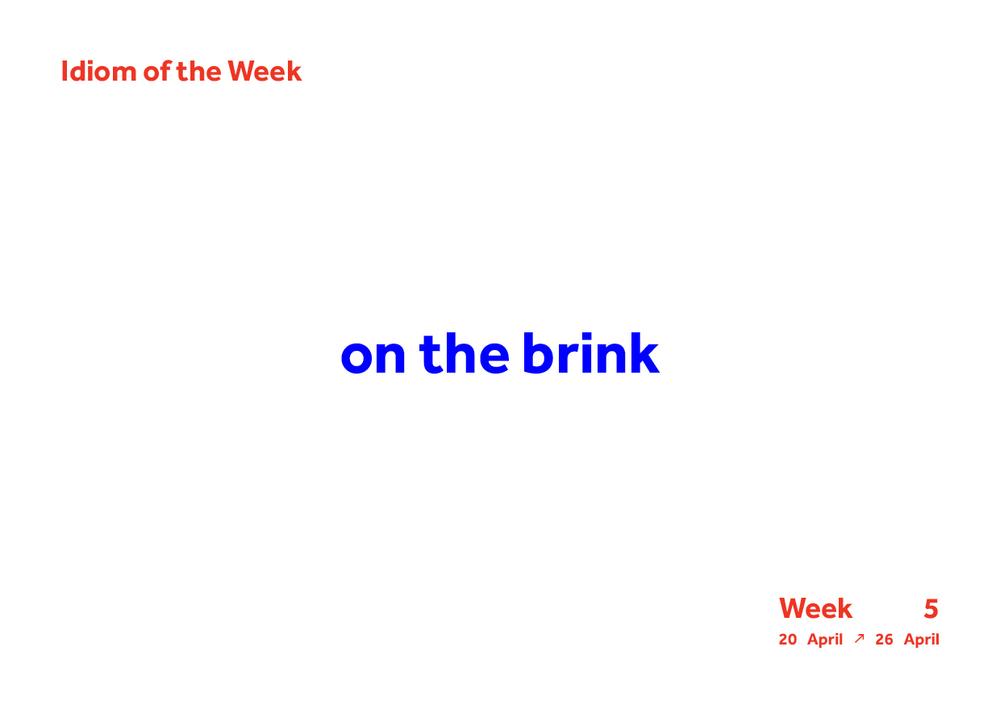 Week 5 Idiom25.jpg
